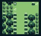 Pokemon Forest Tiles by EliBogely (twitter.com) submitted by thomar to /r/alternativeart 0 comments original   - Modern #Art -Ultimate Creativity of Fantasy Artists - #Drawings Doodles and Sketches - Oil and Watercolor #Paintings - Digital Arts - Psychedelic Illustrations - Imaginary Worlds Architecture Monsters Animals Technology Characters and Landscapes - HD #Wallpapers