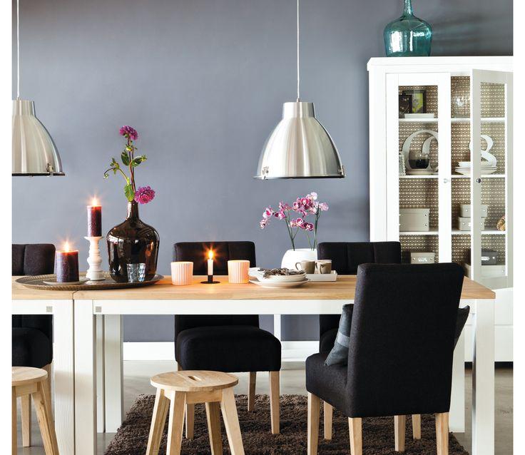 https://i.pinimg.com/736x/78/89/67/7889674c3b5dbbbb06927b4c05a8e69e--home-living-room-duo.jpg
