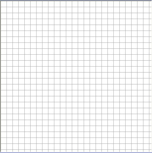 Blank 100 Grid Chart | Unit 10, Barratt Industrial Estate, Park Avenue, Southall, Middlesex ...
