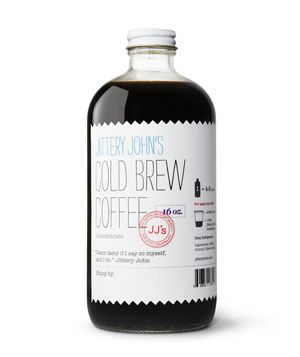 110 best cold brew images on pinterest drinks kitchens and coffee 6 extraordinary cold brew coffee finds malvernweather Choice Image