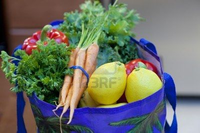 http://www.123rf.com/photo_10281719_fresh-produce-in-a-grocery-bag.html