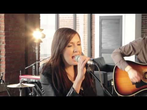 francesca battistelli new album