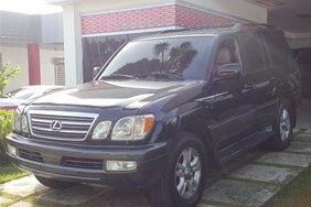Buscar - SuperCarros - República Dominicana - compra de carros, venta de…
