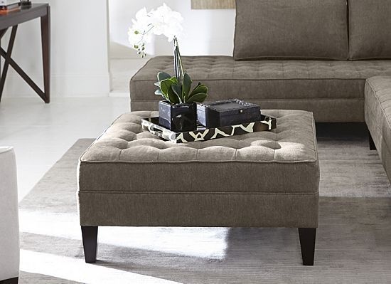 1000 Images About Decor On Pinterest Sectional Sofas Fireplaces And Furniture Collection