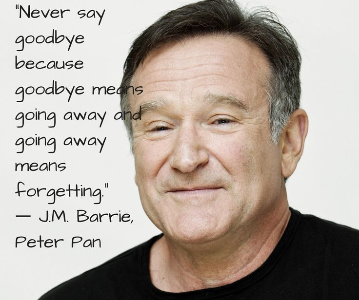 Obscure Robin Williams Quotes: 312 Best Images About Quotes For Girls On Pinterest