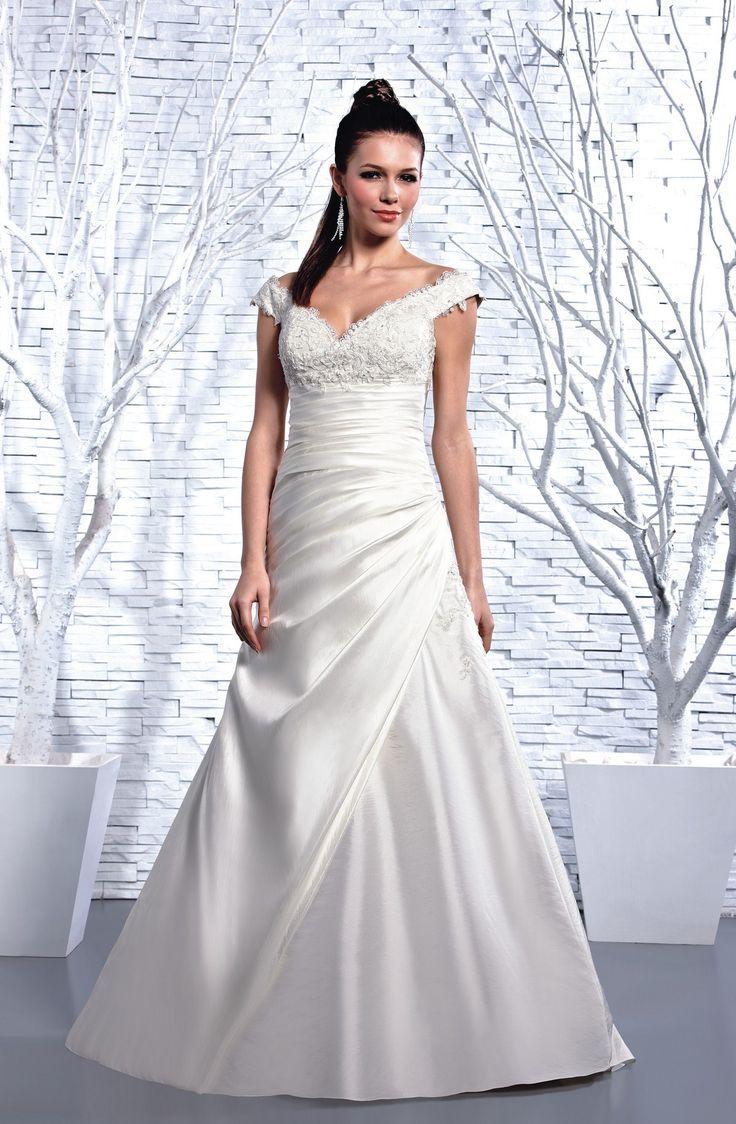 D zage wedding dresses uk wedding short dresses d zage wedding dresses uk 73 ombrellifo Choice Image