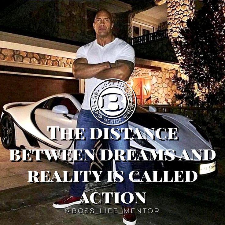 Quotes, quote, millionaire, lifestyle, success, inspiration, motivation, entrepreneur, luxury