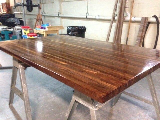 17 best ideas about lumber liquidators on pinterest for Countertop liquidators