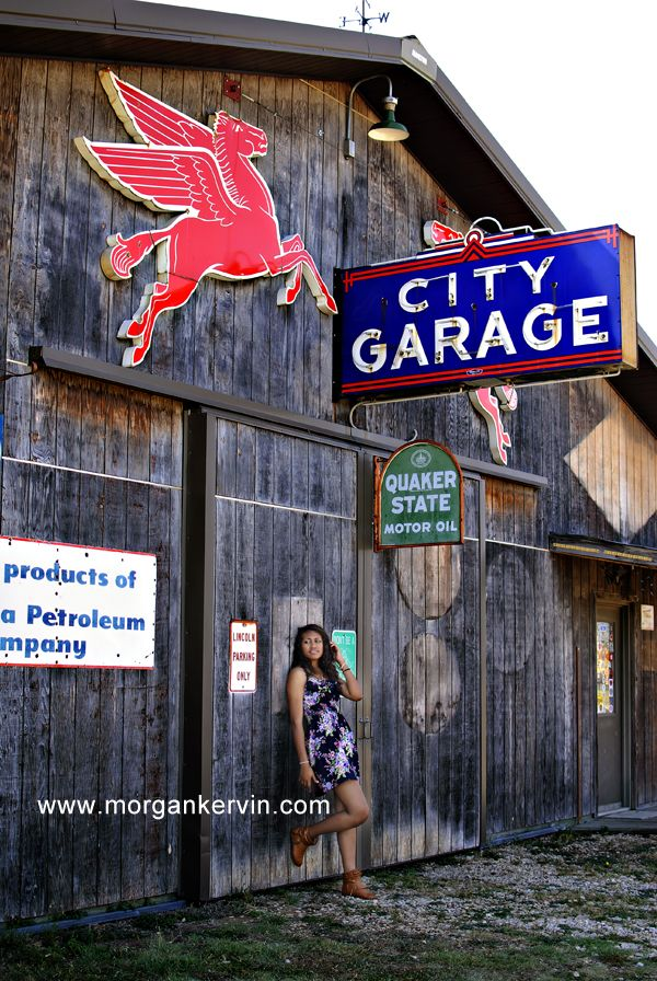 Barn Garage Signs : Best images about made in texas on pinterest