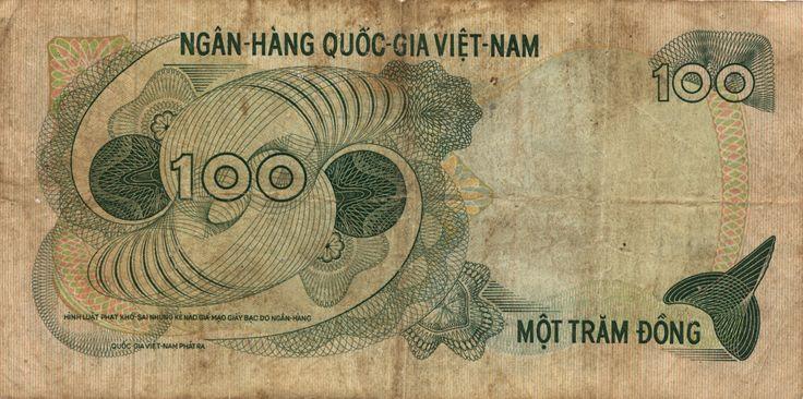 6792x3384 widescreen backgrounds vietnamese dong