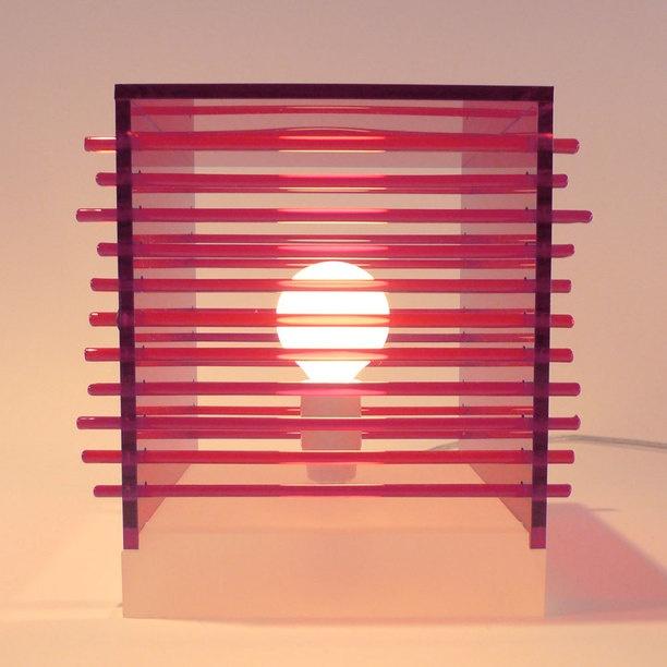 The 25+ best Plexiglas tisch ideas on Pinterest