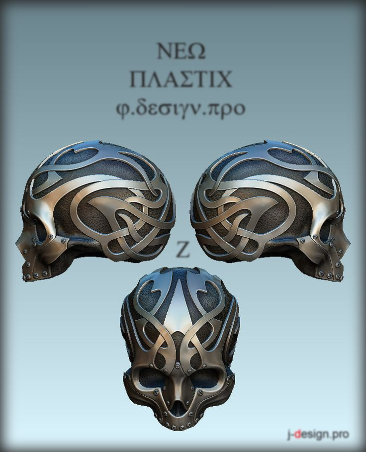 3D флаер. Приглашение на курсы ювелирной пластики в 3D. Школа j-design.  http://j-design.pro/ #Jewelry #3D #Zbrush