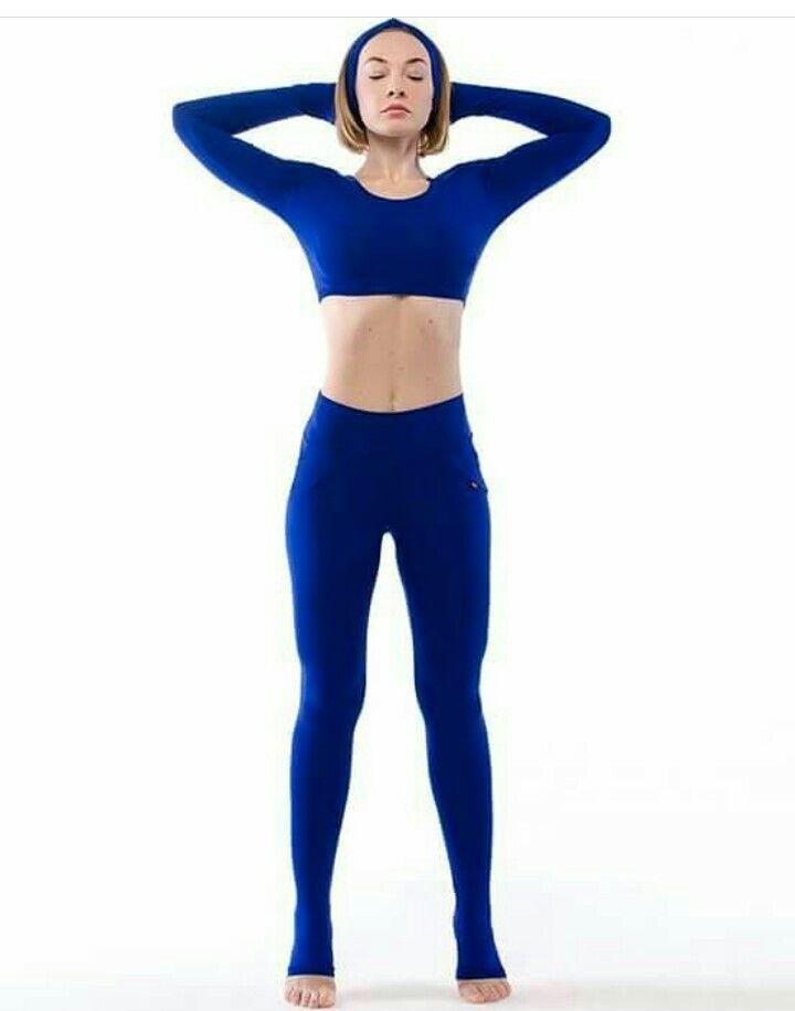 от бренда Y8 @y8_sportswear одежда для йоги и фитнеса  #yoga #yogagirl #sport #fitness #pilates #ballet #йога #фитнес #пилатес #asana #стрейчинг #стриппластика #растяжка #шпагат #асана #пресс #спортзал #спорт #балет  #мотивация #йогалюкс #аэробика #гимнастика #art #fashion #fashionwear #fashionweek #fashions #фитнесбикини #одеждадляйоги #спортивнаяодежда