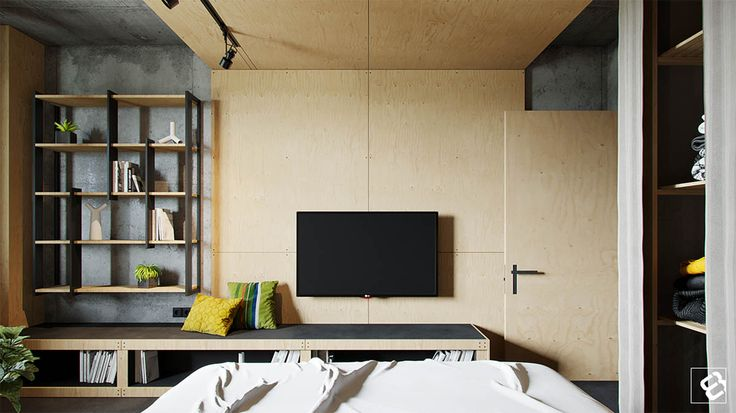 2944 Best Images About Bedroom Designs On Pinterest