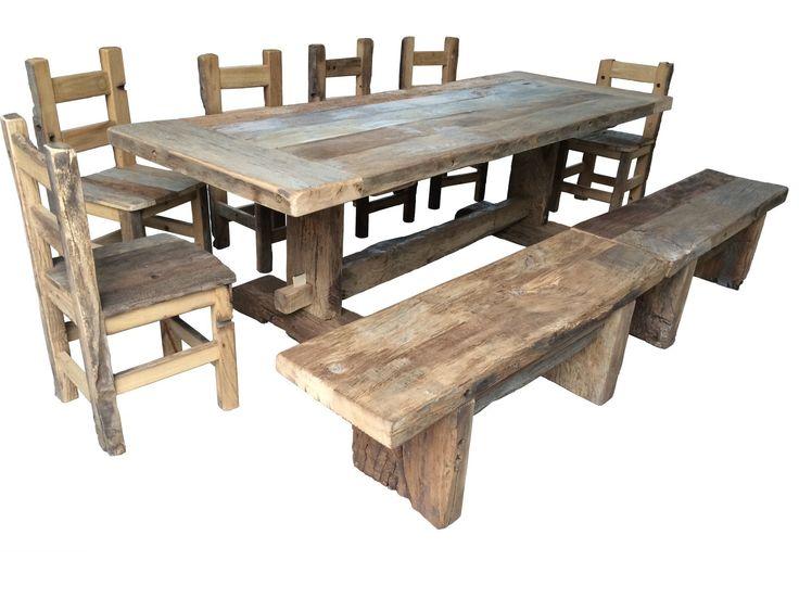 Con il legno Antico di recupero, i nostri falegnami, con buon gusto e passione, sanno dar vita dar ogni tipo di arredamento…e ogni realizzazione è unica !!