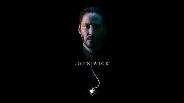 John Wick Stream Deutsch Movie4k