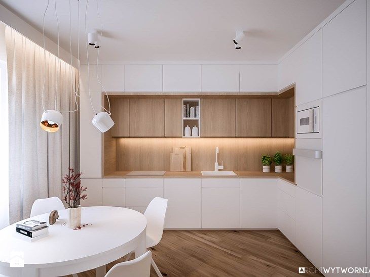 Mieszkanie w Dąbrowie Górniczej - zdjęcie od Tomek Pytel