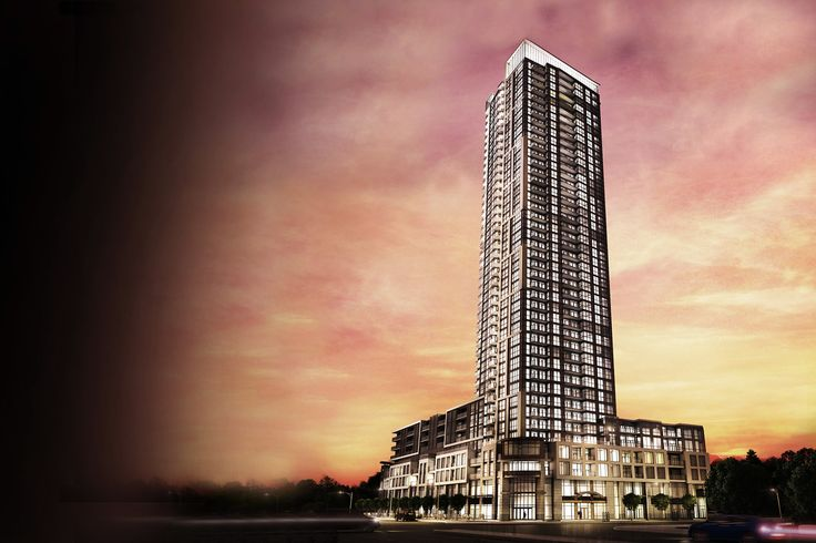 510 Curran Pl Mississauga. PSV Condo Parkside Village. Search condos for sale at the PSV 2 Condo. Find other Mississauga condos by lifestyle or sell your condo.