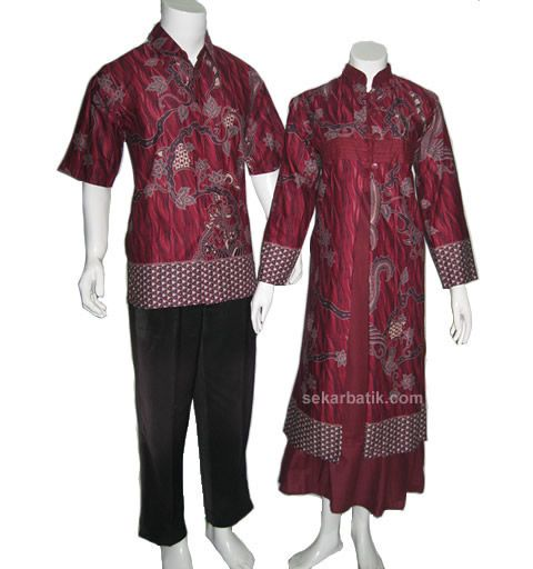 Best 25 Batik muslim ideas on Pinterest  Kebaya muslim Kebaya