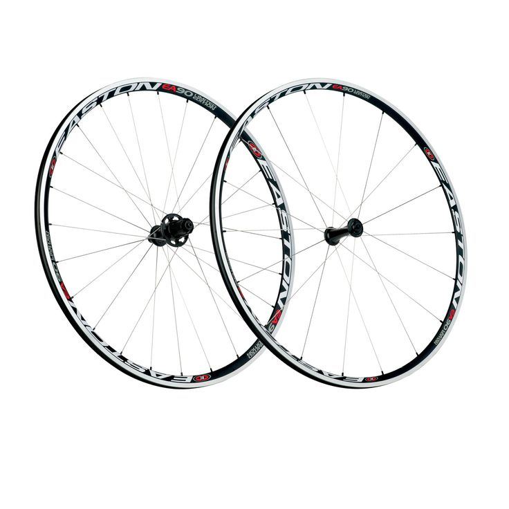 Easton EA90 LTD Road Wheelset -- Performance Exclusive I want and its on salez!