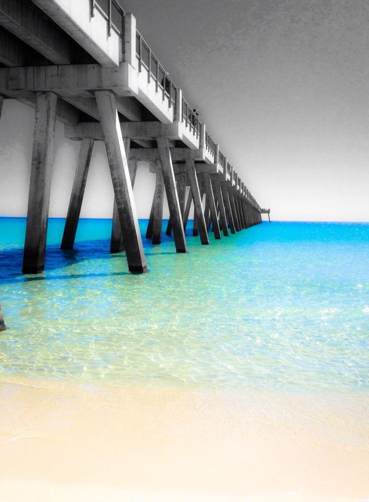 25 Best Ideas About Navarre Beach Florida On Pinterest
