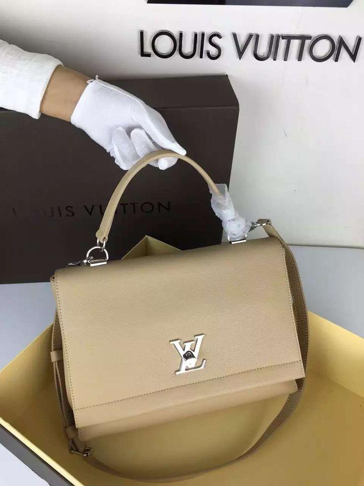 louis vuitton Bag, ID : 40558(FORSALE:a@yybags.com), louis vuitton vintage designer handbags, inexpensive louis vuitton purses, louis vaton, louis vuitton discount leather handbags, louis and vuitton, lv lv, louis vuitton boys bookbags, louis vuitton backpack luggage, louis vuitton authentic purses, louis vuitton handbag purse #louisvuittonBag #louisvuitton #louisvuittom