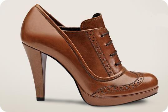 Обувь бата фото