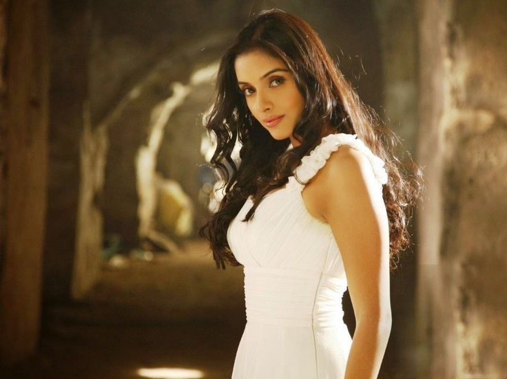 Asin Hd Wallpapers Asin Biography Bollywood Actress Photos: 56 Best Asin Thottumkal Images On Pinterest