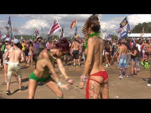 Not nude woman of sedalia missouri agree
