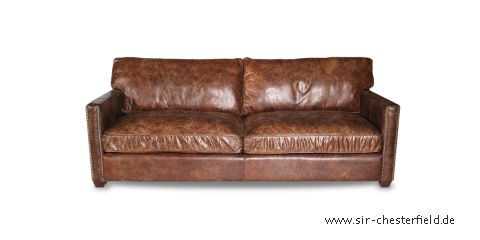 die besten 17 ideen zu schokoladen braune couch auf pinterest wohnzimmer in braun. Black Bedroom Furniture Sets. Home Design Ideas