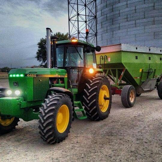 47 Best Images About Farm And Inventions On Pinterest
