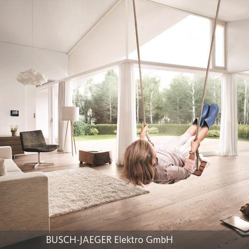 Eine Schaukel Im Wohnzimmer Ist Ganz Klar Ein Traum Vieler Kinder In Kombination Mit Den