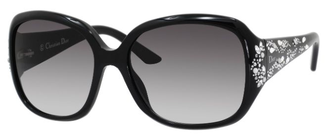 Eyeglass Frames In Jackson Ms : 98 best images about Solstice Sunglasses - Renaissance at ...