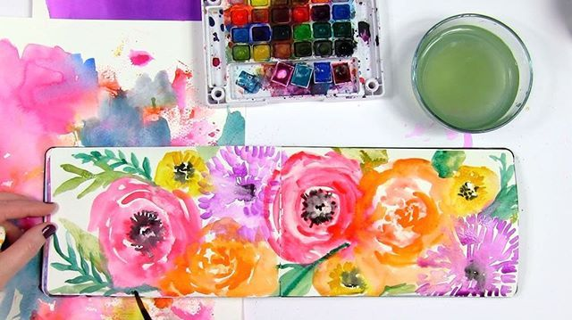 25 best ideas about watercolor koi on pinterest for Best time to fish today