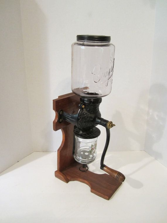 electric battery coffee maker