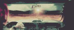 gerard way danger days california frank iero mikey way my chemical romance frerard mcr ray toro Bob Bryar I brought you my bullets you brought me your love Three Cheers For Sweet Revenge The Black Parade killjoys my chemical romance gif danger days gif Danger Days The True Lives of the Fabulous Killjoys
