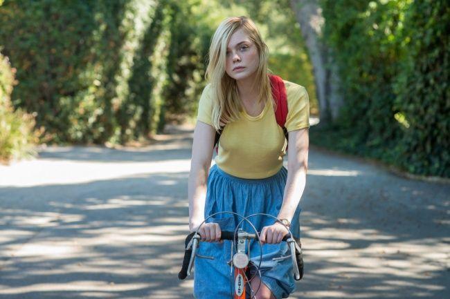 14малоизвестных фильмов, которые нивчем неуступают нашумевшим блокбастерам
