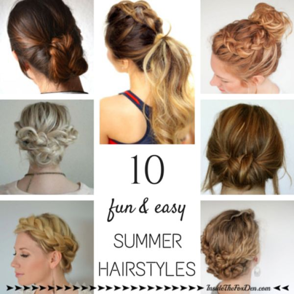 143 best Hair Styles images on Pinterest | Hair cut, Make up looks ...