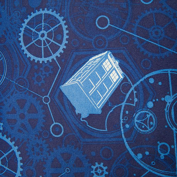Doctor Who Bed Sheets Drift Time Lords Through Sleepy Time And Space -  #decor #doctors #doctorwho #sleep #thinkgeek