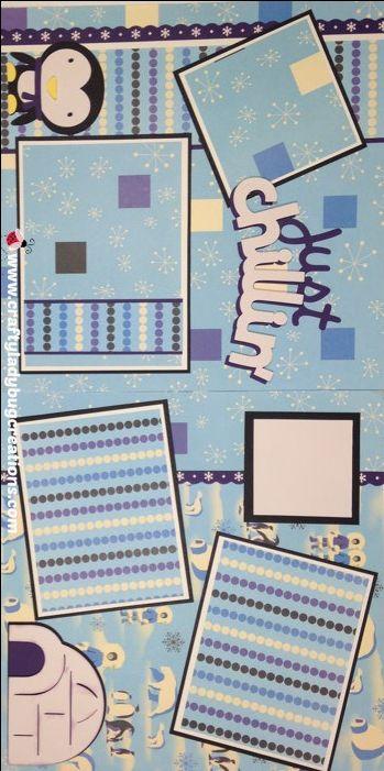 Scrapbooking, Cricut, Create a Critter Cartridge www.craftyladybugcreations.com
