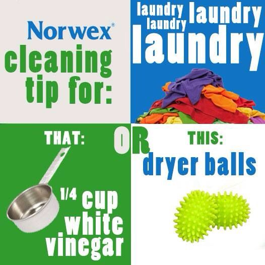 Norwex Cleaning Products: 63 Best Images About Norwex! On Pinterest