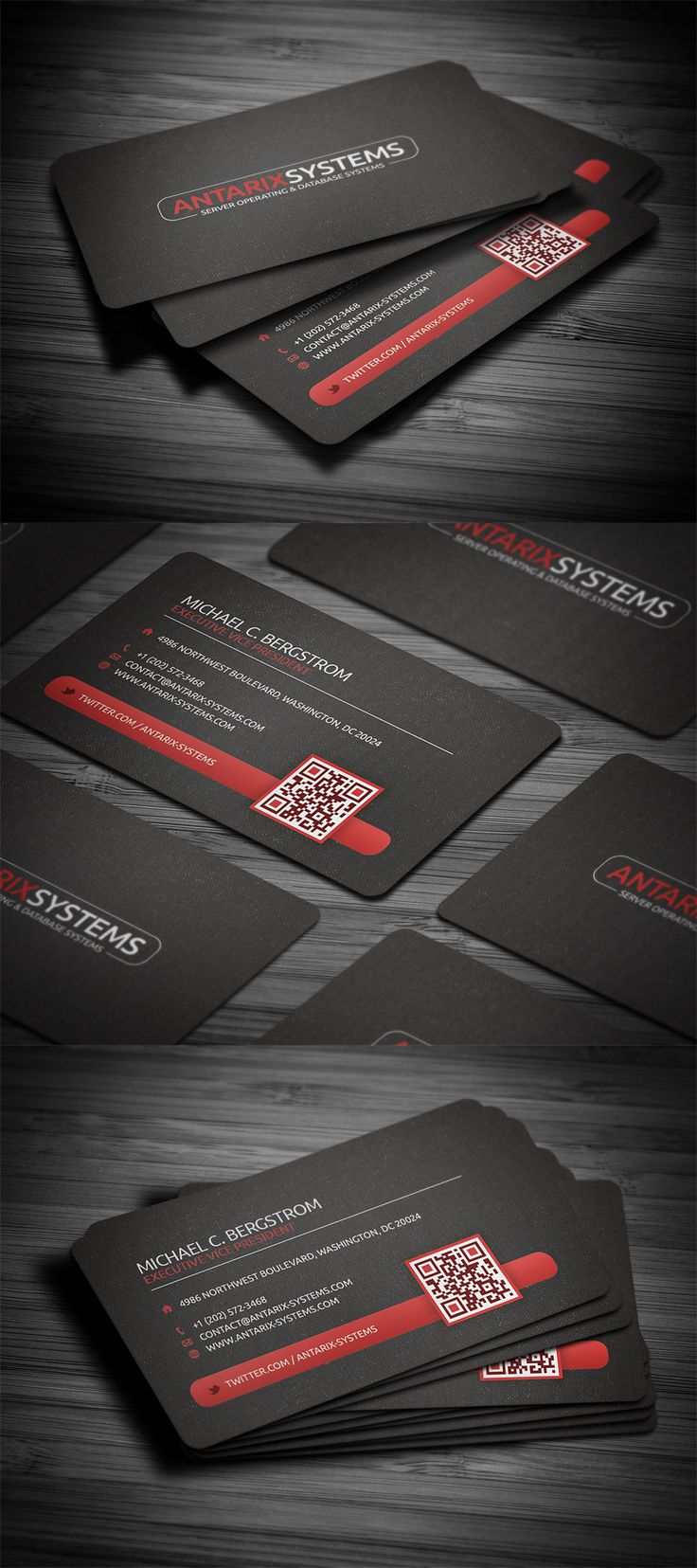 121 best business card ideas images on pinterest presentation 121 best business card ideas images on pinterest presentation cards business cards and card ideas magicingreecefo Choice Image