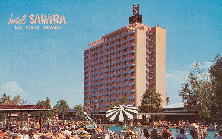 17 Best Images About Vintage Las Vegas On Pinterest