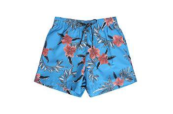 Sélection de maillots de bain pour homme #codepromo #Spartoo #Menlook #Gap