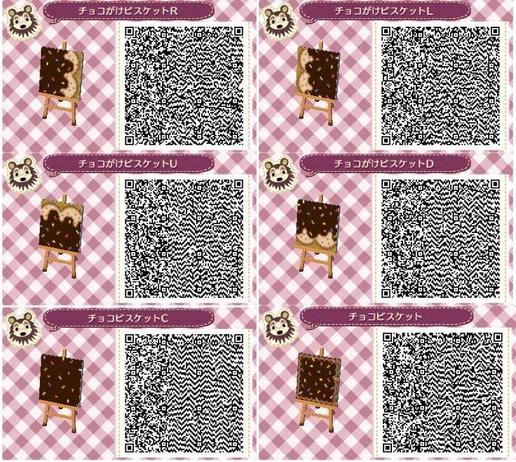 animal crossing lovely wallpaper codes