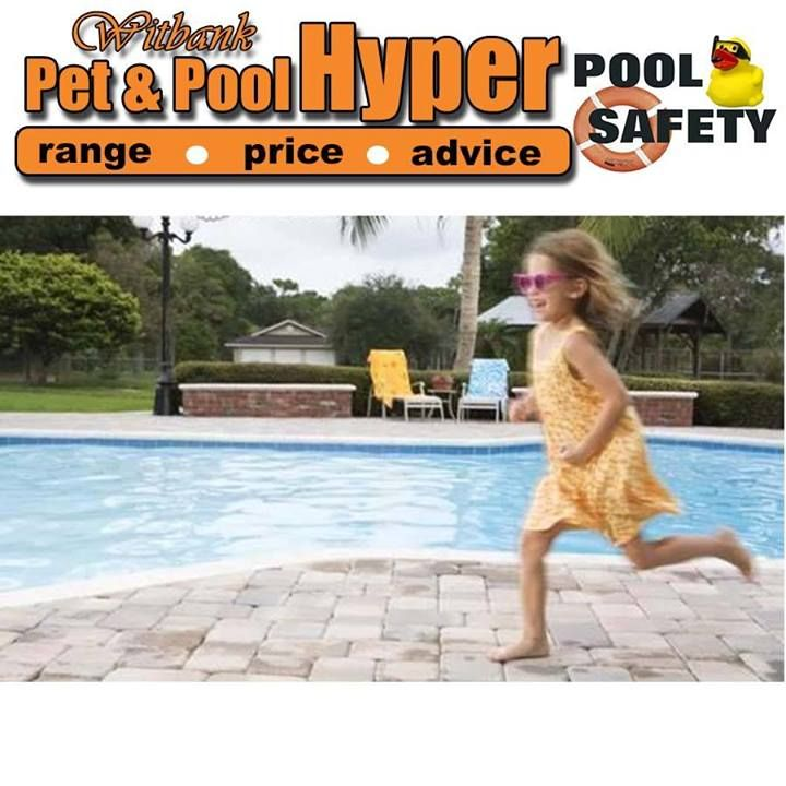 Establish Expectations for Behavior Running and pushing next to a pool is never a good idea. The deck beside the pool can be very slippery, causing falls, sprains and other injuries. #safetytips #swimmingpool