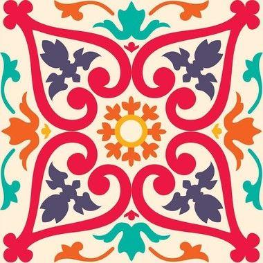 blog de decoração - Arquitrecos: Resultado do Sorteio Arquitrecos e AdsiveShop!