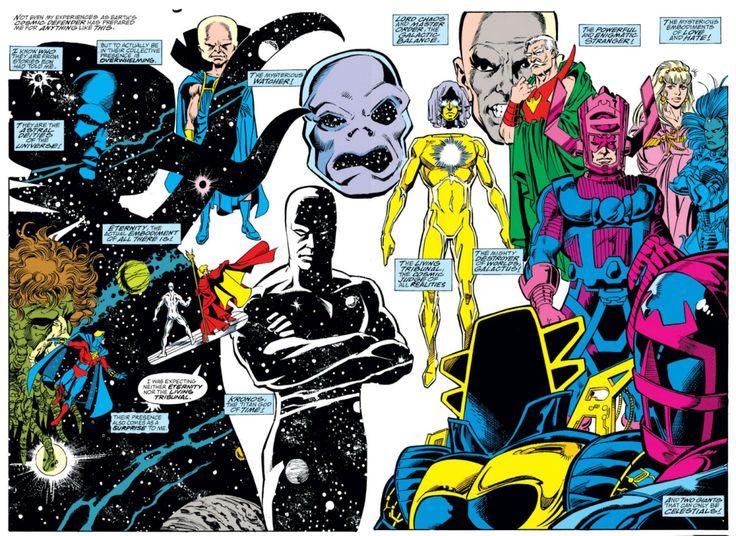 Falando sobre as Jóias do Infinito e afinal quais já apareceram no universo cinematografico Marvel? | ╠ GeekTrooper ╣
