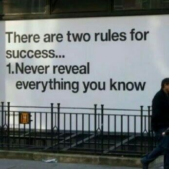 way to success | Funny Jokes, Quotes, Pictures, Video