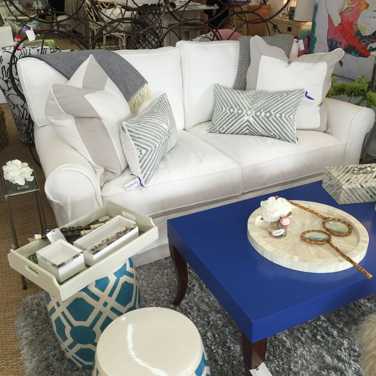 Jupiter Fl, Decorative Accents, North Palm Beach, Palm Beach Fl, New York,  Home Furnishings, Interior Design, Florida, Fresh